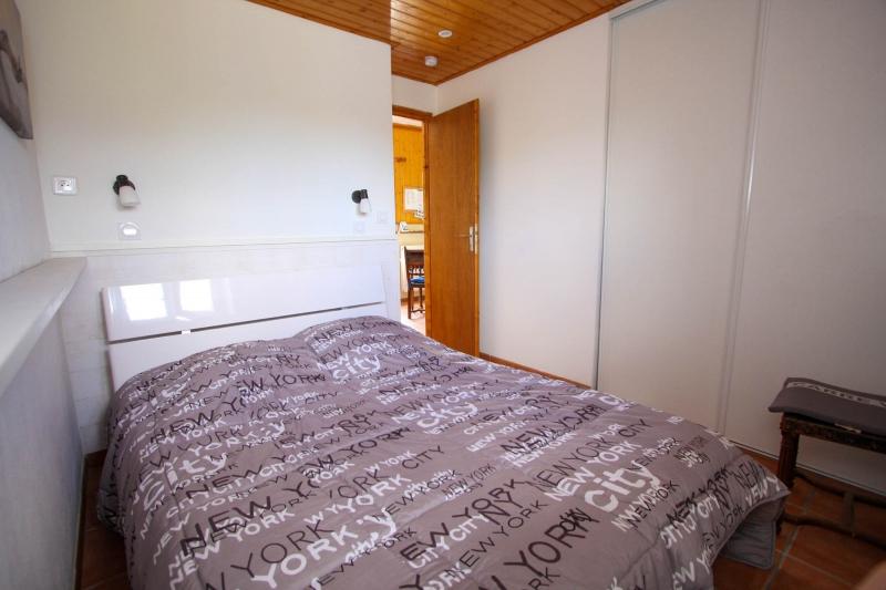 Chambre 2 personnes avec lit 140